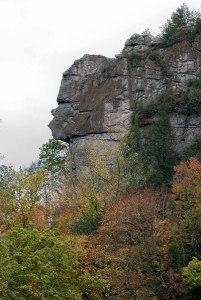 heritagerockface