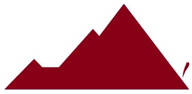 When in Virginia Logo